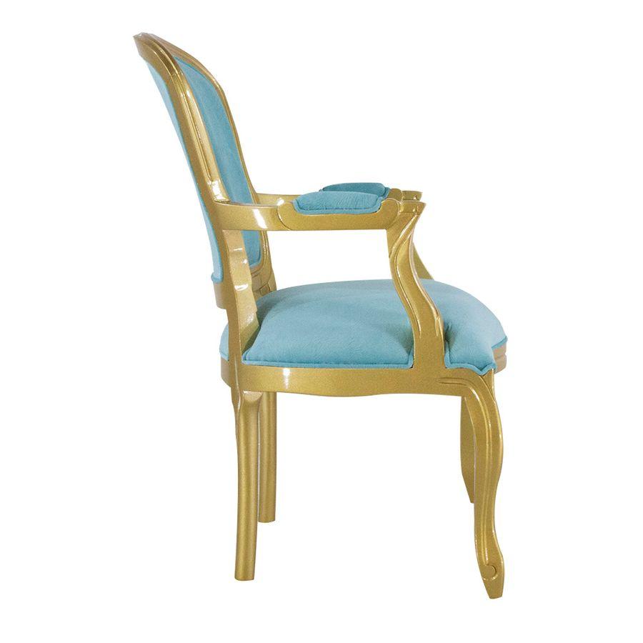 cadeira-luis-felipe-dourado-lisa-com-braco-cozinha-sala-de-estar-03