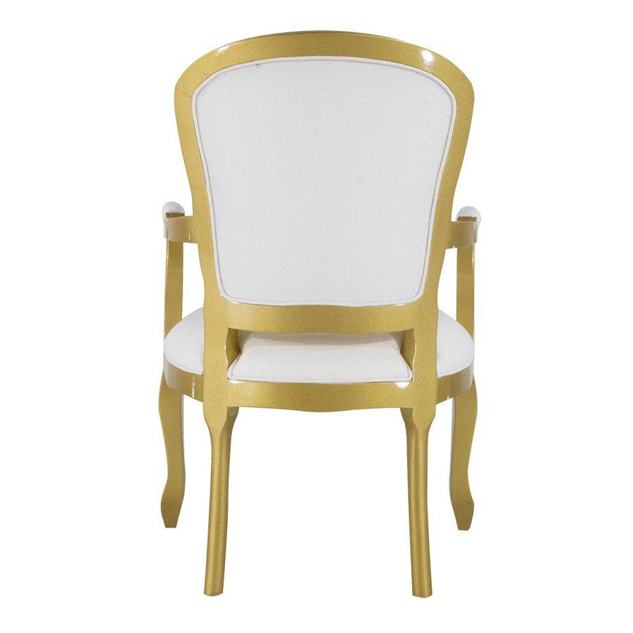 cadeira-luis-felipe-dourado-capitone-com-braco-cozinha-sala-de-estar-04
