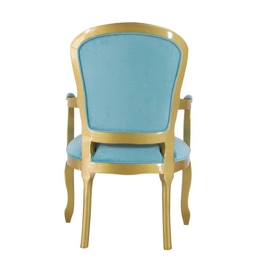 cadeira-luis-felipe-dourado-lisa-com-braco-cozinha-sala-de-estar-.