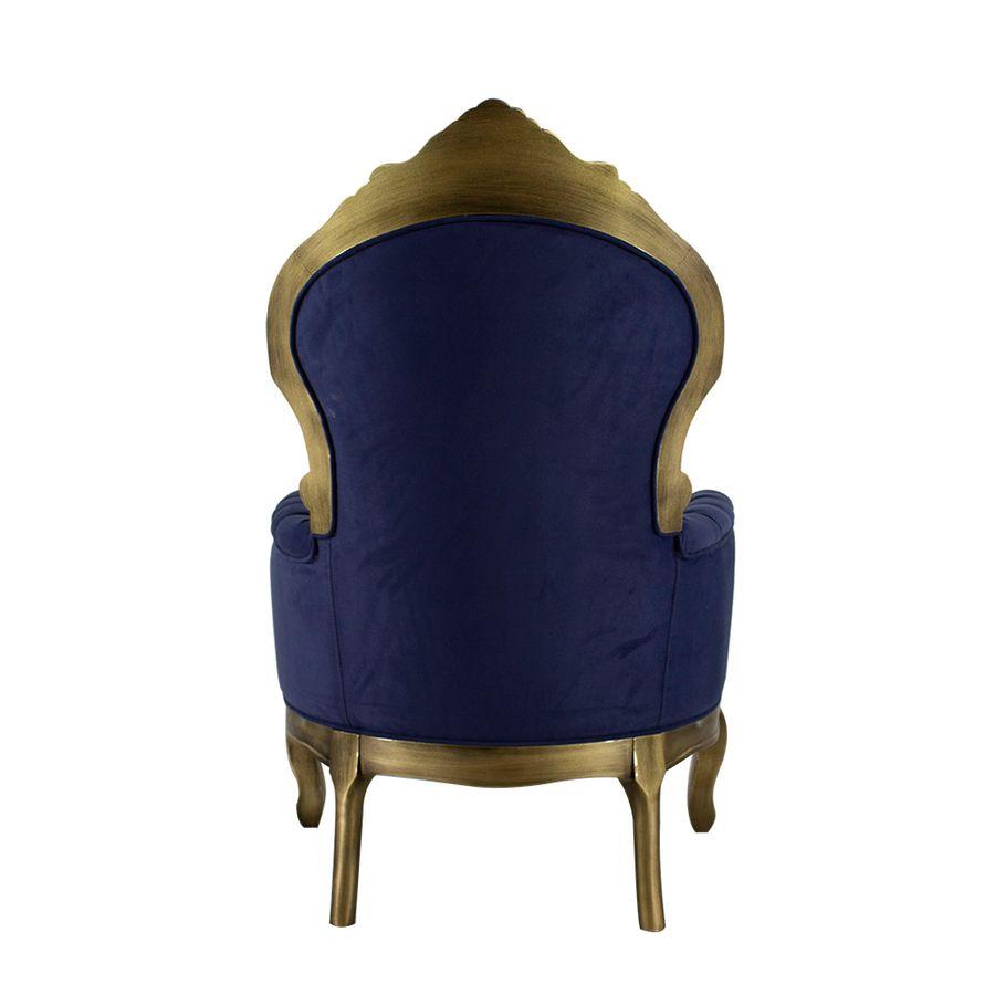 poltrona-catarina-dourado-envelhecido-capitone-entalhada-sala-de-estar-quarto-decorativa-04