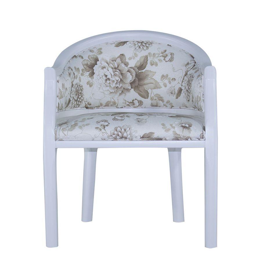 poltrona-carla-branca-floral-sala-de-estar-cozinha-jantar-quarto-decoracao-01