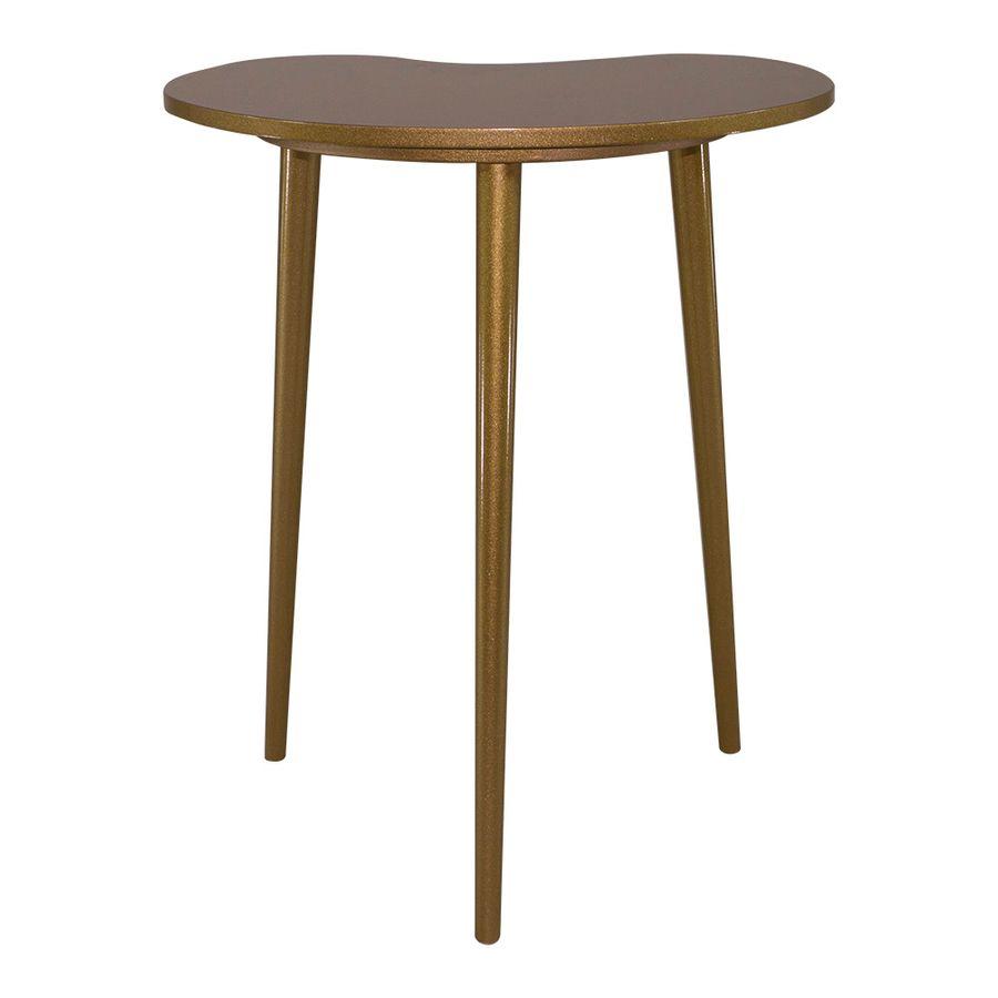 mesa-feijao-decorativa-dourada-01