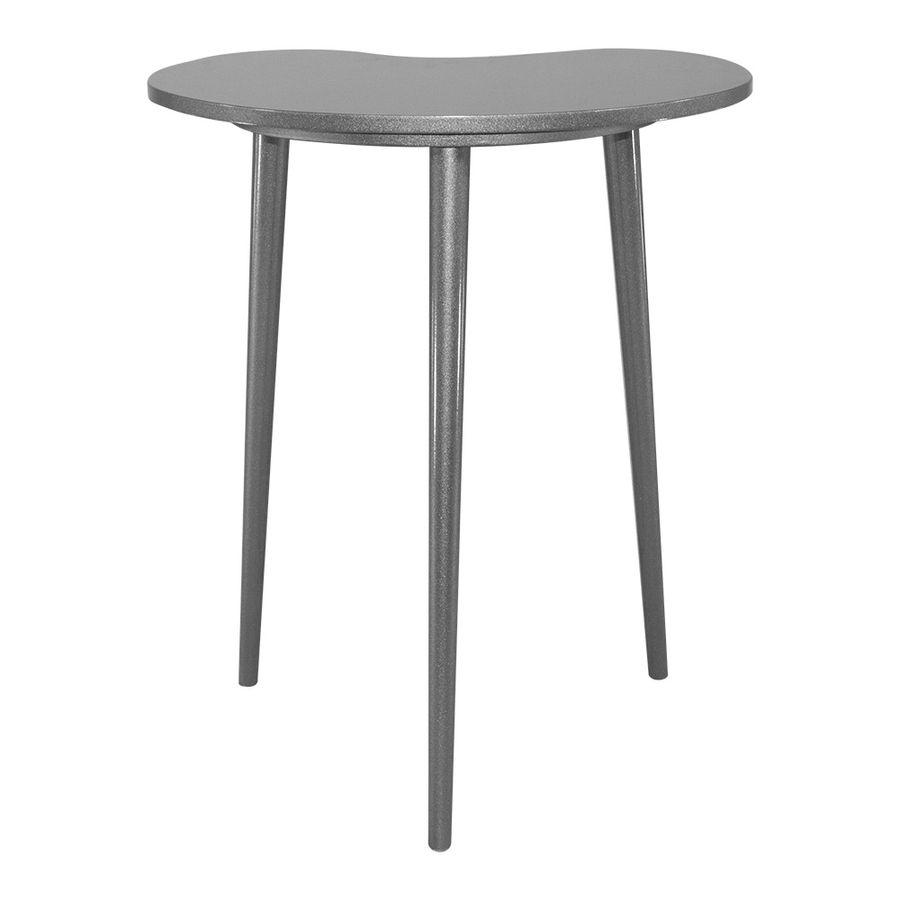 mesa-feijao-decorativa-prata-01