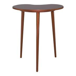 mesa-lateral-feijao-decorativa-cobre-01