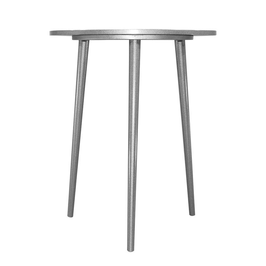 mesa-feijao-decorativa-prata-02