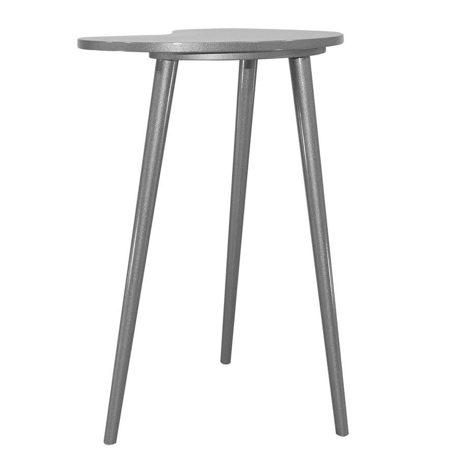 mesa-feijao-decorativa-prata-03