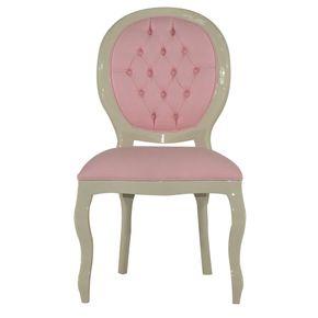 cadeira-medalhao-bege-capitone-lisa-rosa-cozinha-sala-de-estar-01