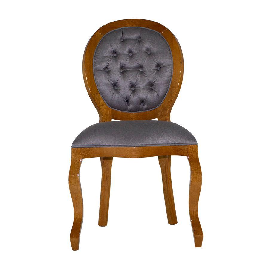 cadeira-medalhao-mel-capitone-lisa-cozinha-sala-de-estar-01
