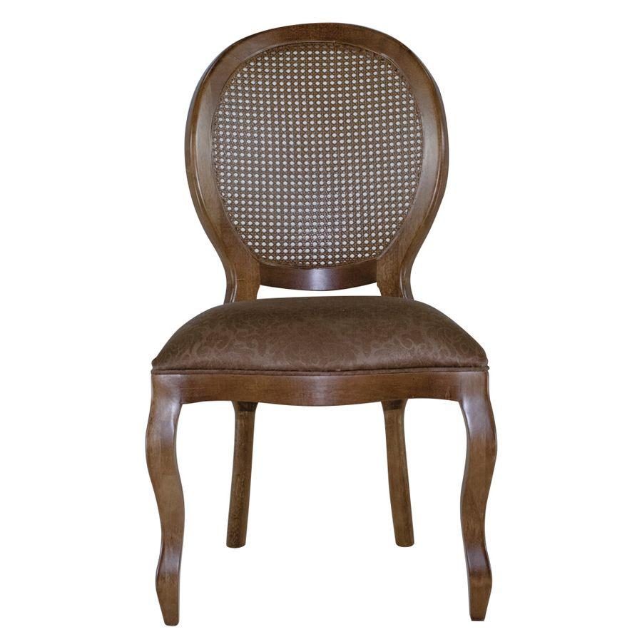 cadeira-medalhao-capuccino-palinha-lisa-cozinha-sala-de-jantar--2