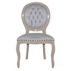 cadeira-medalhao-bege-capitone-lisa-cozinha-sala-de-estar-01