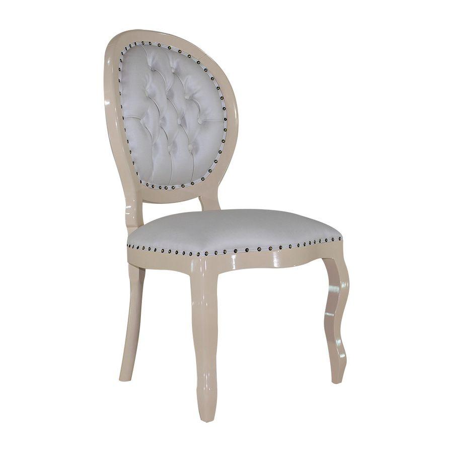 cadeira-medalhao-bege-capitone-lisa-cozinha-sala-de-estar-02