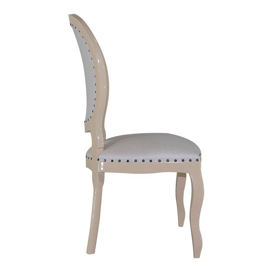 cadeira-medalhao-bege-capitone-lisa-cozinha-sala-de-estar-03