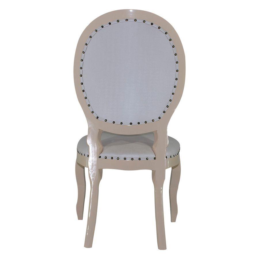cadeira-medalhao-bege-capitone-lisa-cozinha-sala-de-estar-04