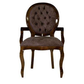 cadeira-de-jantar-medalhao-com-braco-imbuia-cozinha-sala-de-estar-01--1-
