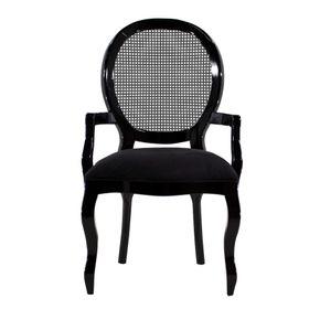 cadeira-de-jantar-medalhao-com-braco-preta-palinha-cozinha-sala-de-estar-01
