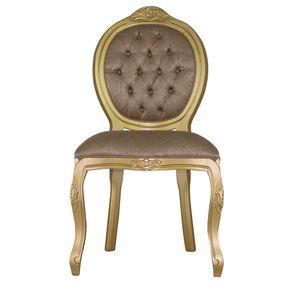 cadeira-medalhao-dourada-capitone-entalhada-cozinha-sala-de-estar-01