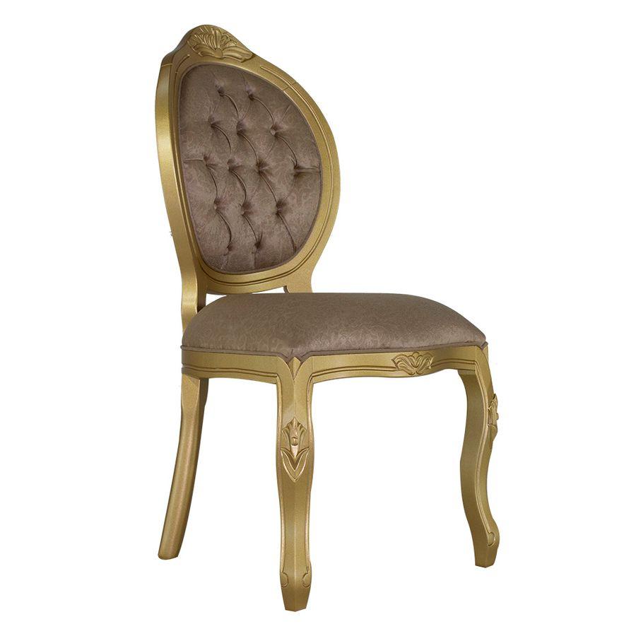 cadeira-medalhao-dourada-capitone-entalhada-cozinha-sala-de-estar-02