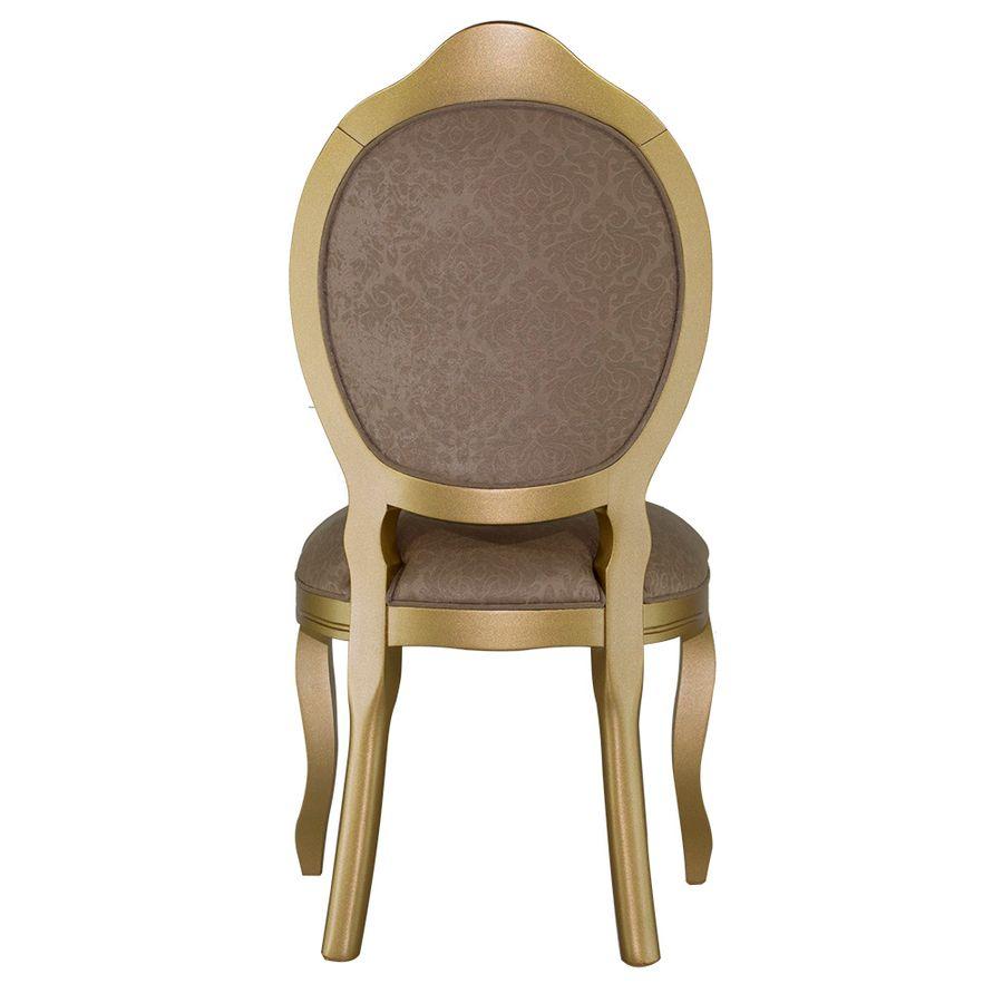 cadeira-medalhao-dourada-capitone-entalhada-cozinha-sala-de-estar-04