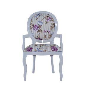 cadeira-medalhao-branca-lisa-floral-entalhada-cozinha-sala-de-estar-01