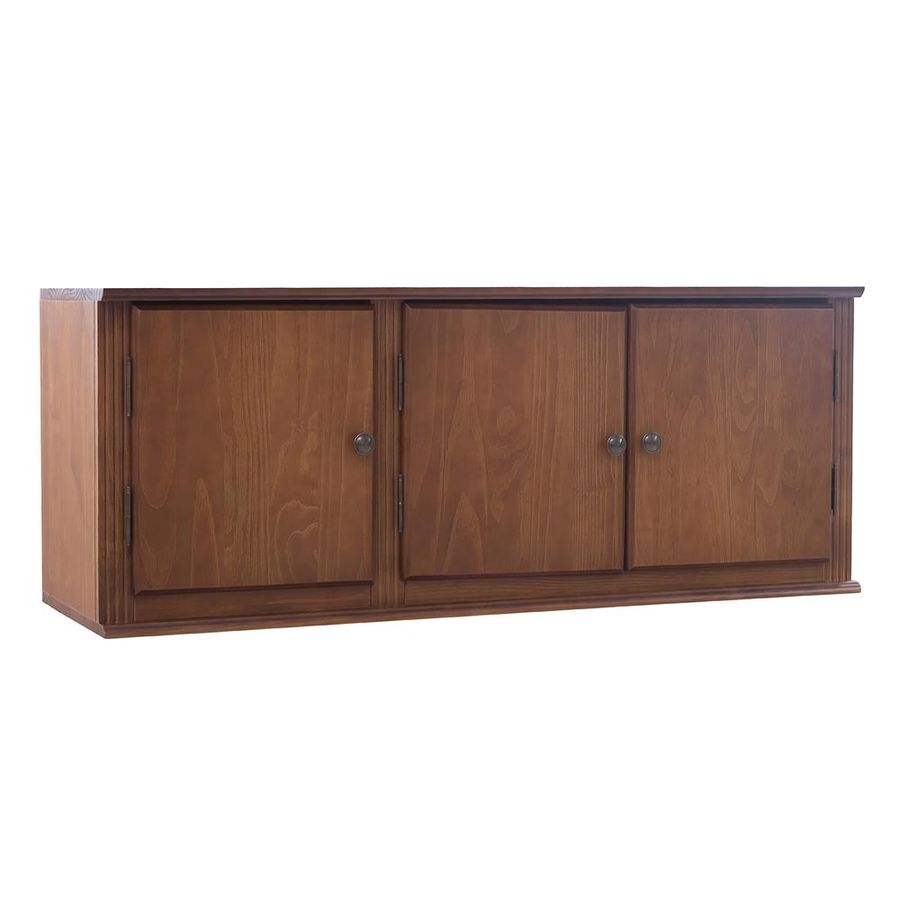 5184-armario-aereo-para-cozinha-madeira-macica-3-portas