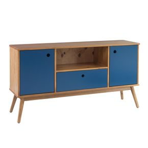 5602-rack-lateral-madeira-macica-retro-com-1-gaveta-2-portas-e-nicho-pinhao-azul-pes-palito