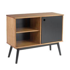 5608-rack-lateral-madeira-macica-retro-com-porta-2-nichos-pinhao-preto-pes-palito