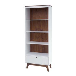 5710-estante-madeira-lateral-branca-4-nichos-1-gaveta-sala-estar-livros-decoracao