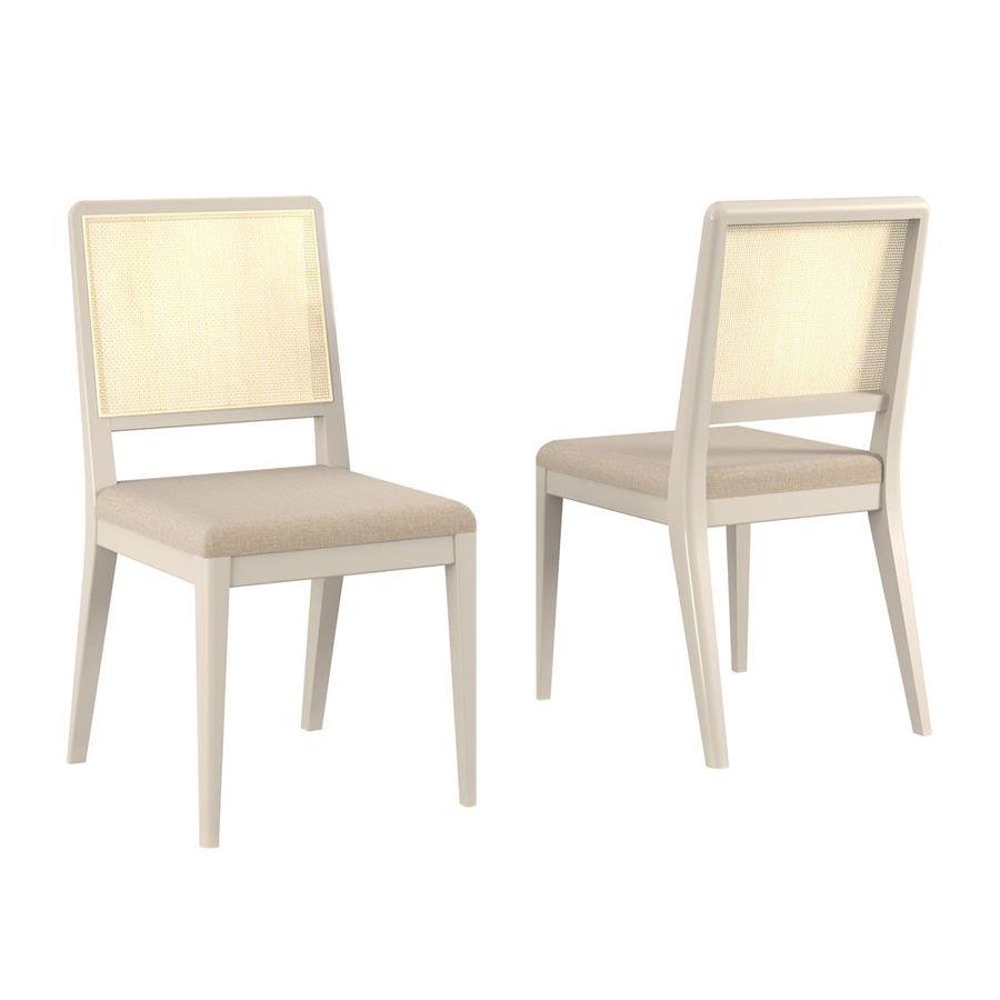 cadeira-duomo-madeira-estofada-encosto-palhinha-decoracao-sala-jantar--Copy-