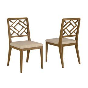 CAS-44-cadeira-horus-estofada-com-encosto-madeira-vazada-decoracao-sala-de-jantar-1--Copy-