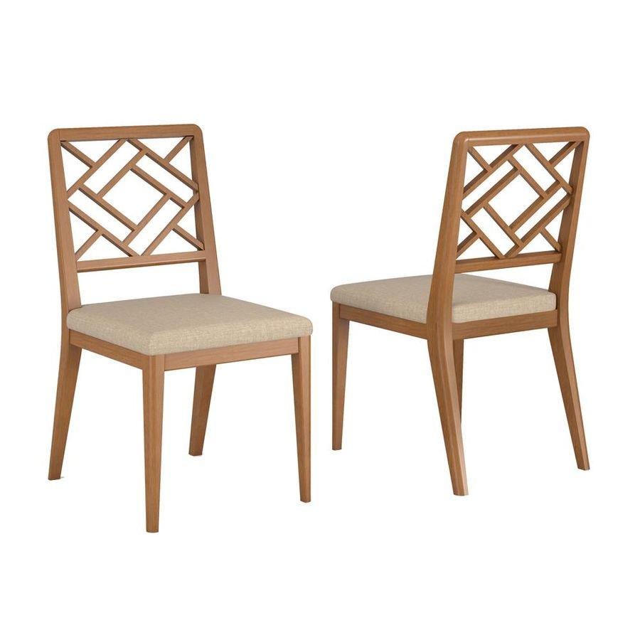 CHA-44-cadeira-horus-estofada-com-encosto-madeira-vazada-decoracao-sala-de-jantar--Copy-