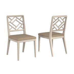 OFW-cadeira-horus-estofada-com-encosto-madeira-vazada-decoracao-sala-de-jantar--Copy-