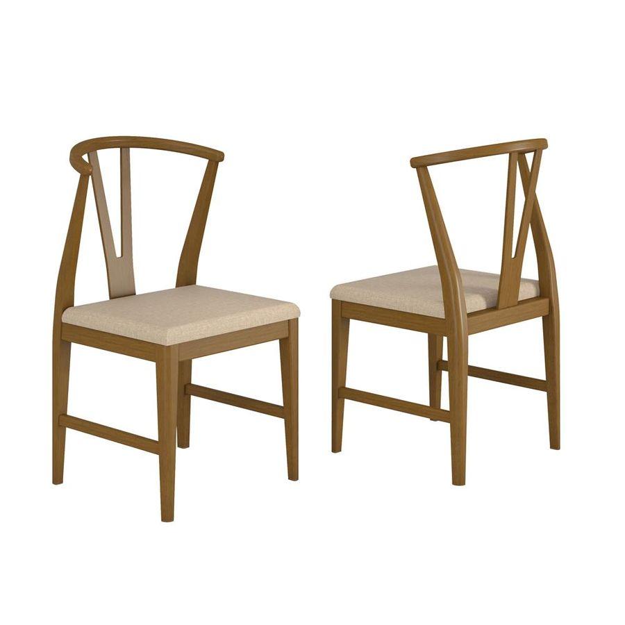 CAS-44-cadeira-agger-estofada-encosto-de-madeira-decoracao-moderna-sala-jantar--Copy-