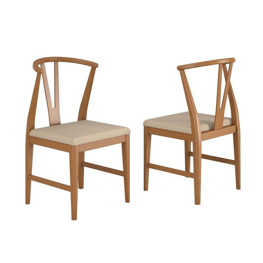 CHA-44-cadeira-agger-estofada-encosto-de-madeira-decoracao-moderna-sala-jantar--Copy-