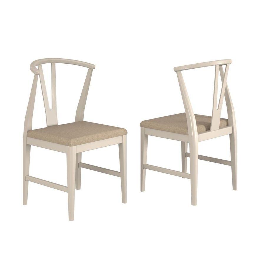 OFW-cadeira-agger-estofada-encosto-de-madeira-off-white-decoracao-moderna-sala-jantar--Copy-