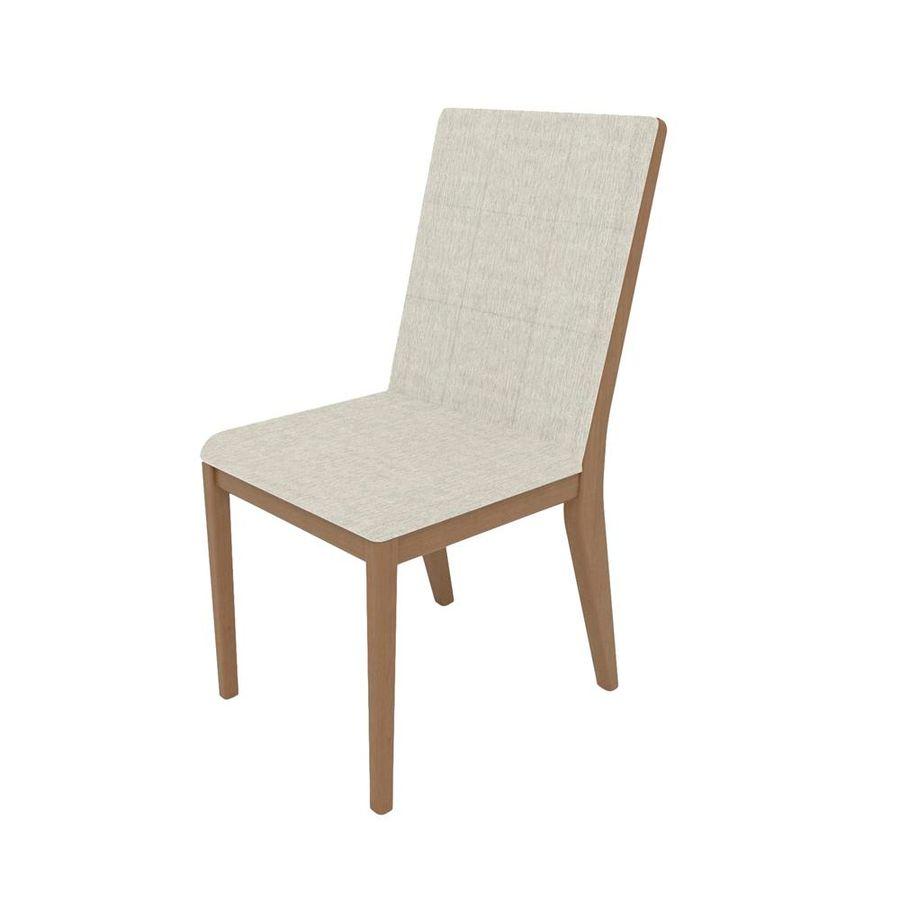 CAS-95-cadeira-bell-estofada-branca-madeira-sala-de-jantar-decoracao--Copy-