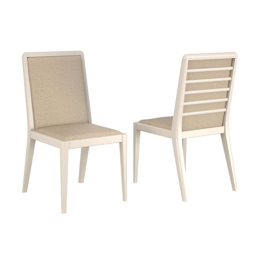 OFW-44-cadeira-chermont-madeira-branco-estofada-decoraca-sala-de-jantar--Copy-