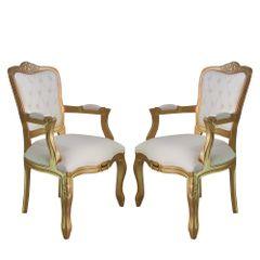 kit-02-cadeiras-poltronas-luis-xv-entalhada-madeira-macica-dourada-banca