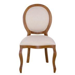 cadeirade-jantar-madeira-macica-jequitiba-decoracao-comprar