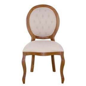 cadeirade-jantar-madeira-macica-jequitiba-decoracao-comprar-6