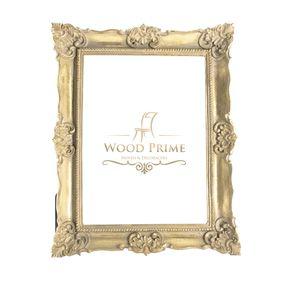 porta-retrato-e-quadros-presente-retro-vintage-classico-dourado-envelhecido-luxo-01