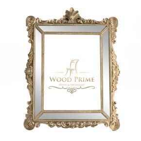 porta-retrato-e-quadros-presente-retro-vintage-classico-dourado-envelhecido-luxo-01--1-