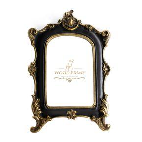 porta-retrato-e-quadros-presente-retro-vintage-classico-preto-dourado-envelhecido-luxo-01--1-
