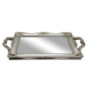 bandeja-espelhada-prata-envelhecido-luxo-sala-0--1-