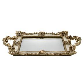bandeja-espelhada-dourado-envelhecido-luxo-sala-0--1-