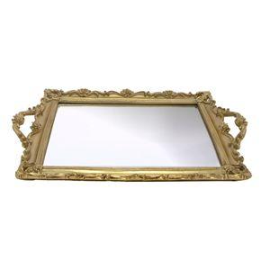 bandeja-espelhada-dourada-envelhecido-luxo-sala-0--1-