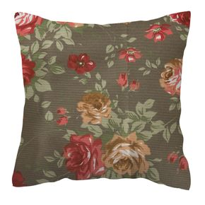 J-B010-almofada-para-sofa-decorativa-almofada-estampada-floral