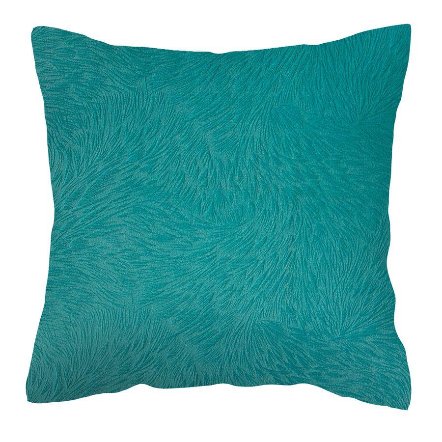 Animale-Baltic--almofada-para-sofa-decorativa-azul-turquesa