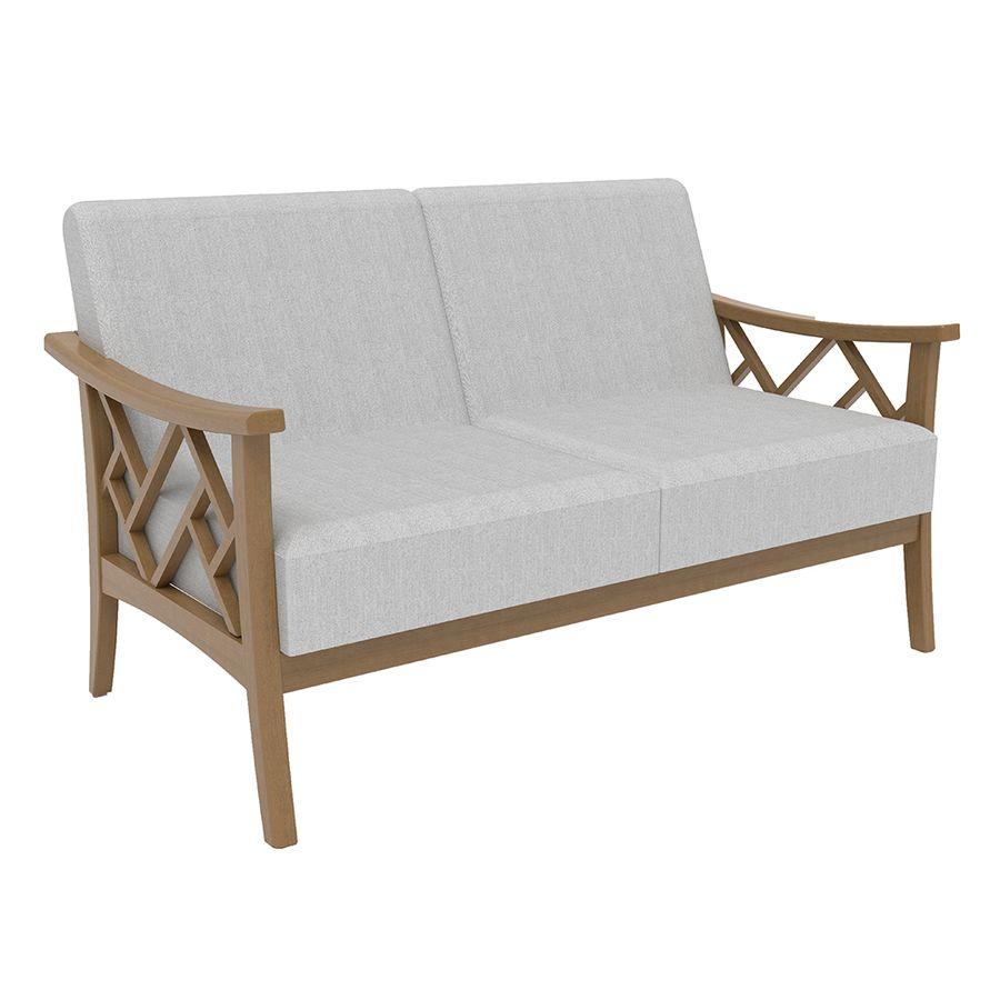 sofa-hudson-2-lugares-madeira-macica
