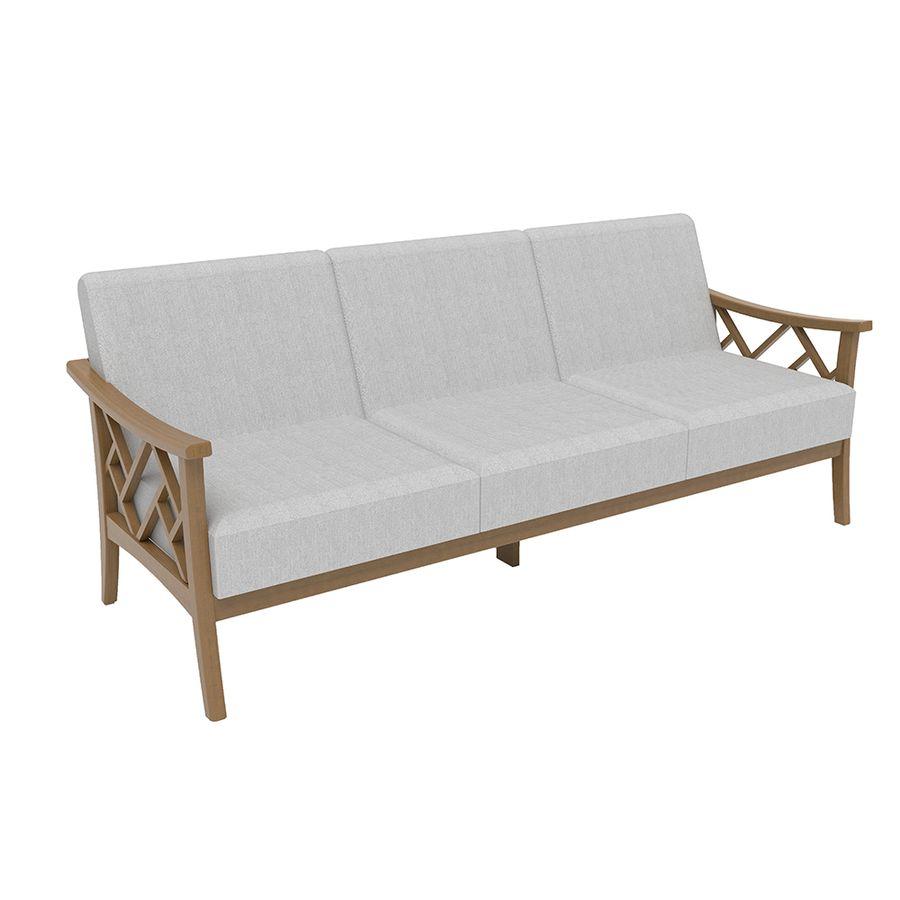 sofa-hudson-3-lugares-madeira-macica