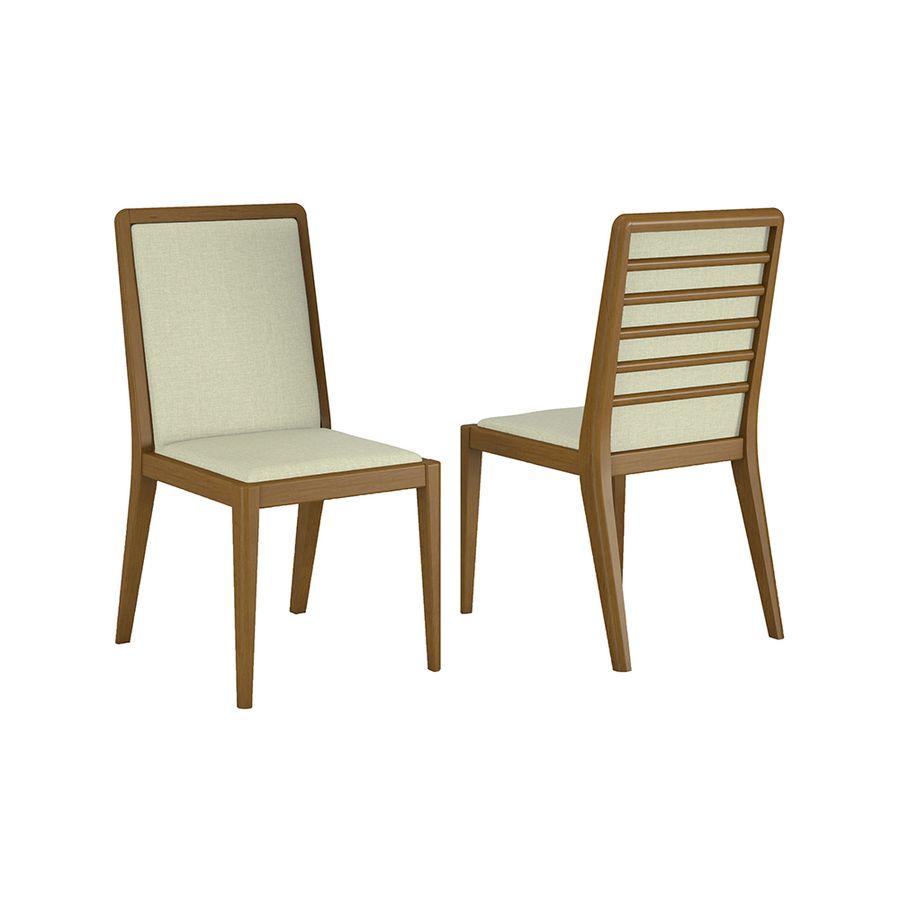 CAS-71-cadeira-Chermont-estofada-base-madeira-pes-palito-encosto-decoracao-sala-de-jantar-1